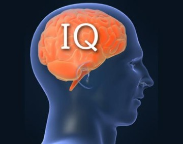 What Does your IQ Tell You About Yourself?