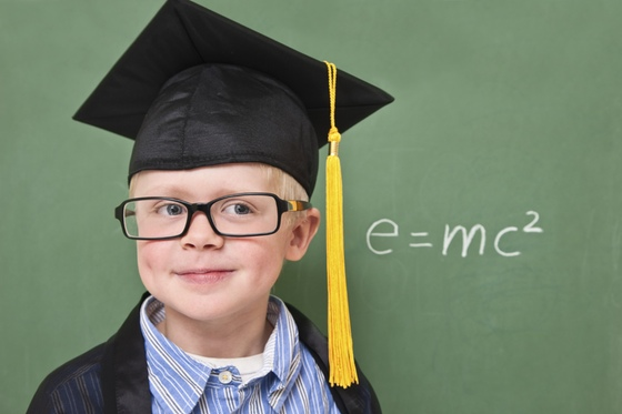 New York Expands Gifted Programs Will be Extended to Everyone!