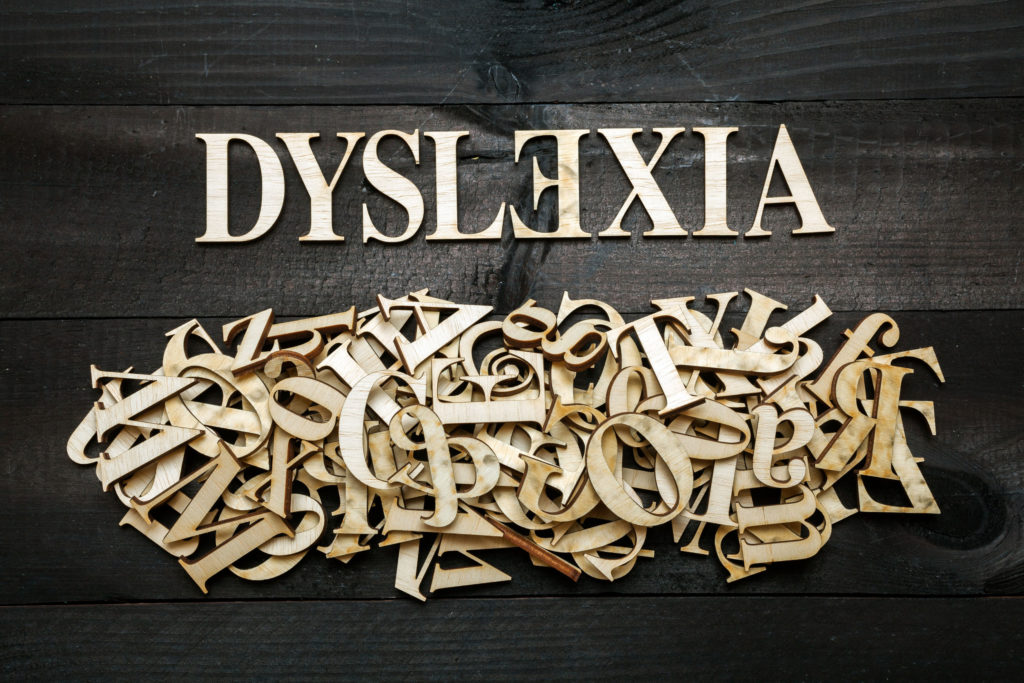 The Effects of Dyslexia on the Auditory Senses