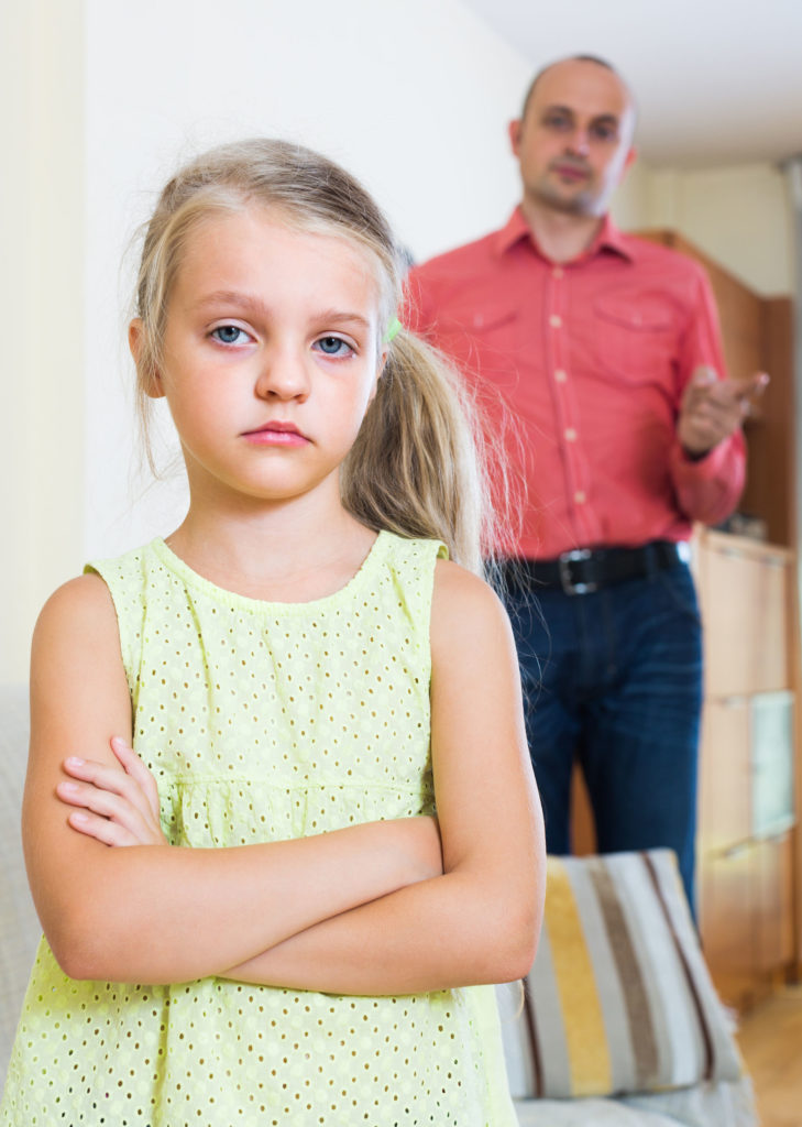 How Kids Can Learn Honesty