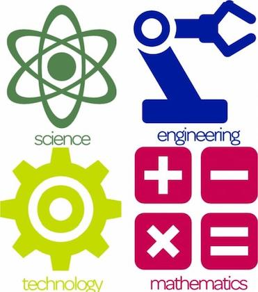 Significance of STEM