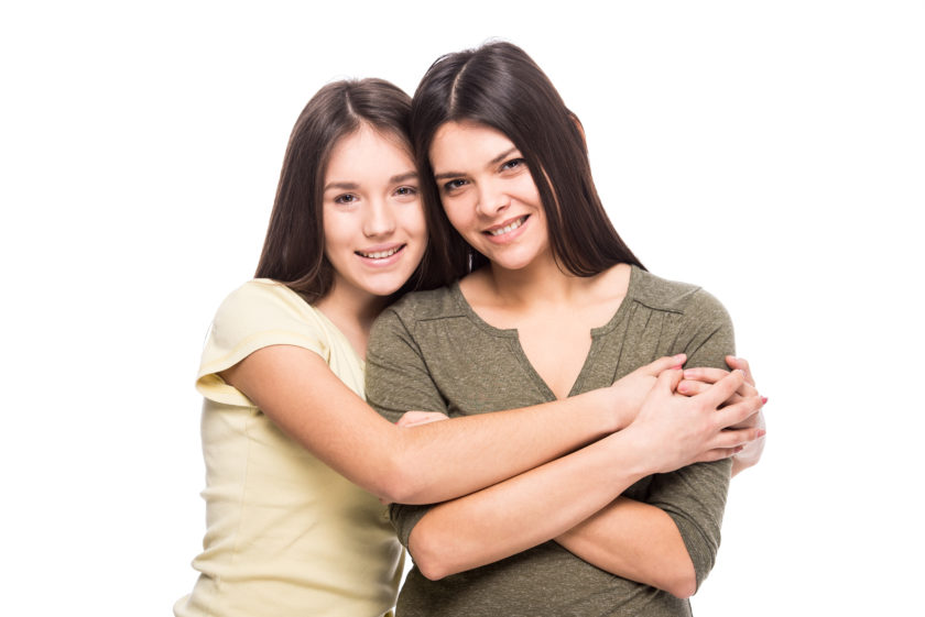 Positive Parenting Your Teen